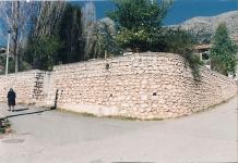 PLATEIA 1