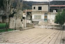 PLATEIA
