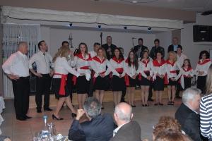xoros-2015-4