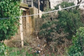 ΤΟΣΑ ΧΡΟΝΙΑ...Η ΙΔΙΑ ΕΙΚΟΝΑ(ΦΩΤΟ-2002)   ΦΩΤ.ΑΡΧΕΙΟ ΤΕΛΑΛΗ
